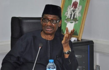 Sagay, others urge Maina to publish beneficiaries of looted pensions funds