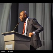 Lagos to begin bursary, scholarship disbursement December