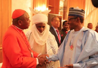 Buhari-and-xmas-homage.png