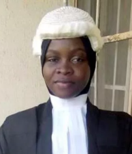 MURIC lauds House of Reps over Law School's anti-Hijab action against Firdaus