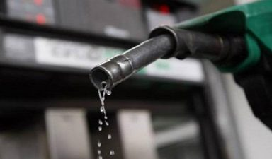 Fuel Scarcity: NNPC Task Force arrests 2 managers, six hawkers