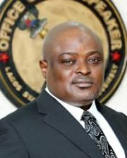 Xmas: Lagos Speaker Obasa Greets Nigerians, Wants Them To Imbibe Christ's Spirit Of Love, Tolerance, Sacrifice