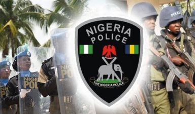 Ogun Police assures residents of adequate security at Xmas, New Year celebrations