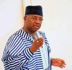Adamawa's Governor Bindow deliberately worked to reduce Atiku at polls – Campaign Council