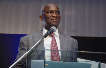 Multiple probes of similar subjects hampering productivity of Power Ministry, Fashola cries out at NASS