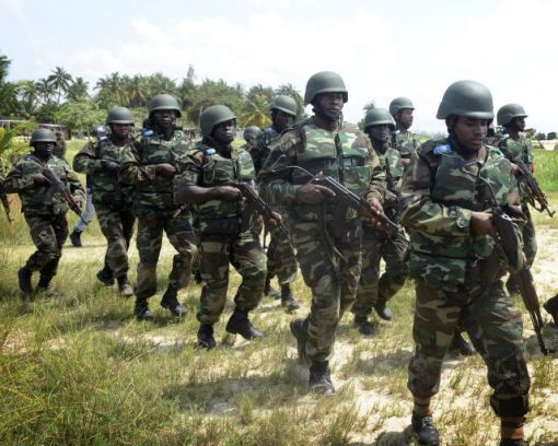 Military-kills-Boko-Haram-wife-1.jpg