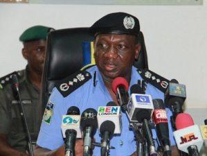 Breaking: Relocate to Benue immediately, Buhari orders IGP