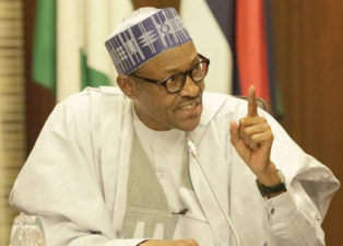 Buhari begins sanitization of Judiciary, says only fit, proper Judges will preside over courts