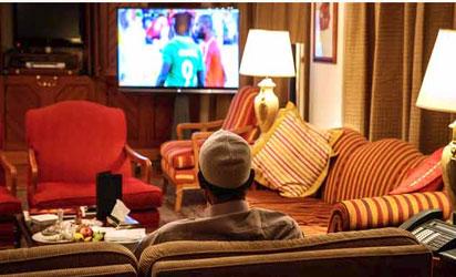 Buhari-watches-ball.jpg