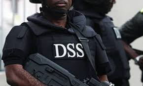 IPOB terrorists attack DSS patrol team, kill 2 personnel in Enugu