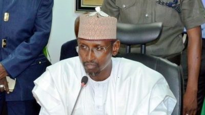 The transformation of the FCT under Musa Bello