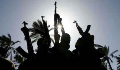 Tragedy: 66 people massacred in Kaduna on election eve
