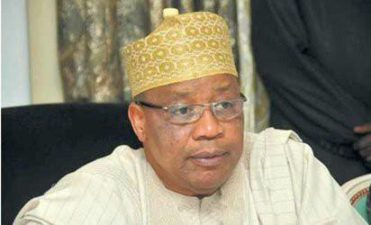 2019: IBB's camp split over Obasanjo's coalition