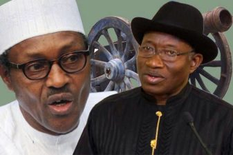 Regret over Buhari or Jonathan? by Duro Onabule