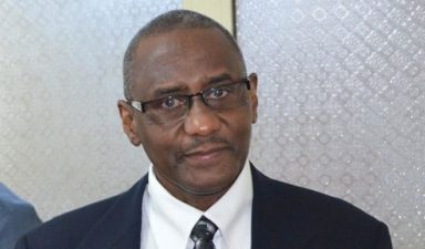 WAKE UP: Before you call next time for NHIS' Usman Yusuf's head