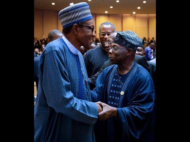 Obasanjo-and-Buhari-in-Addis-Ababa.jpg