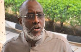 N400 Fraud: Olisa Metuh has case to answer, Supreme Court rules