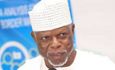 Customs boss shocks, humiliates Senators on protocols of visits