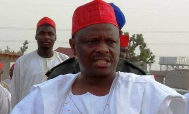 Kwankwaso says Kwankwaso has made up his mind to leave APC, as Kano Commissioner alleges ex-governor shuns Tinubu c'ttee