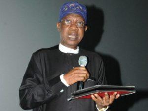 FG replies Emir Sanusi, says minister didn't shun US-Nigeria Investment Forum
