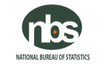 Nigeria records $12bn capital inflow in 2017 – NBS