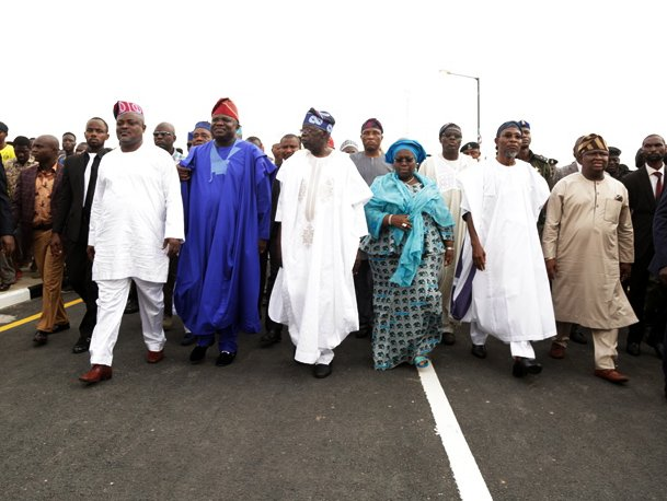 Ambode-commissions-Aboru-Abesan-link-bridge-adjoining-roads.jpg