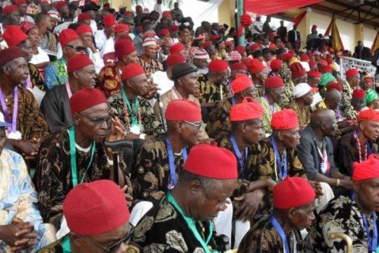 Igbo-Day-celebration-640x427.jpg