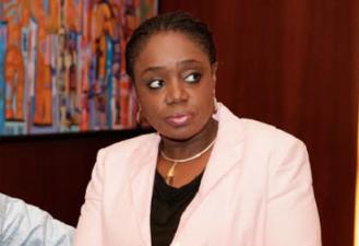'No money for terror': FG monitoring financial inflow – Adeosun