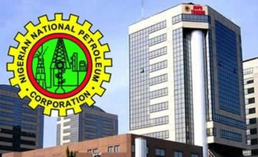 NNPC set to streamline retail outlets for efficiency