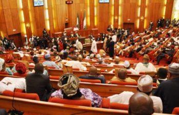 Killings: Senate summons Buhari as herdsmen attack another Benue church