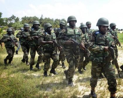 nigerian-army-420x336.jpg