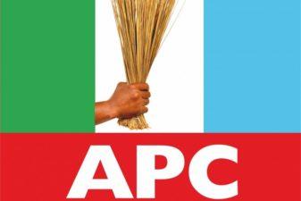 APC congratulates Nigerians on 2018 Democracy Day