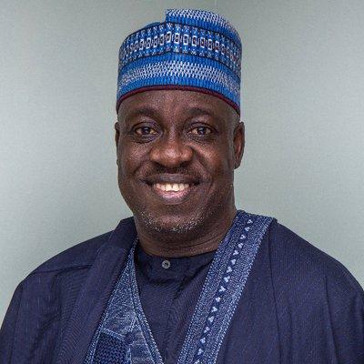 Bolaji-Abdullahi.jpg