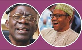 Buhari-and-Falana.jpg