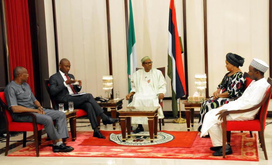 Buhari-last-media-chat.jpg