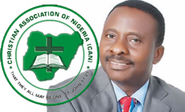 THREAT OF RELIGIOUS WAR: CAN thirsty of war with Muslims, MURIC declares