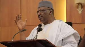 Kano Emir confers traditional titles on Dambazau