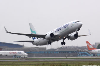 No law suit filed against us, Med-View Airline reacts to a report