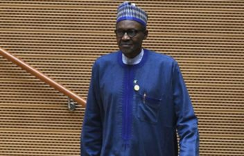 Election Sequence: Buhari, AGF back suit against NASS