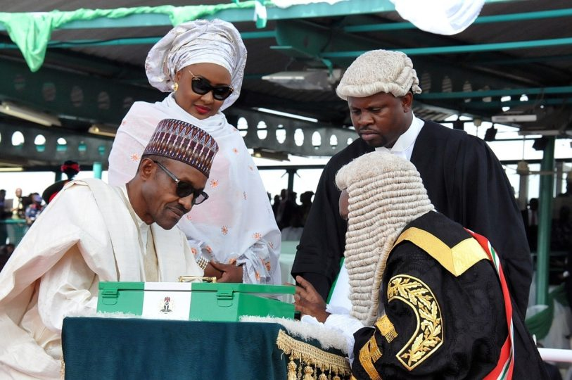 Muhammadu-Buhari-Swearing-In-Photo.jpg