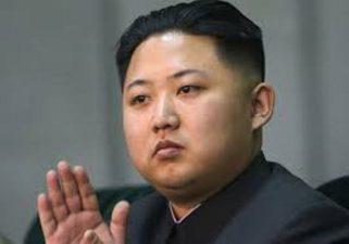 North Korea cancels talk with South Korea