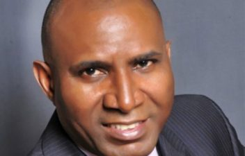 Niger Delta activist exposes Omo-Agege, allies, cautions them against effort to rubbish NDDC clean up with self-made probe in NASS