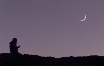 22 common mistakes to avoid in Ramadan