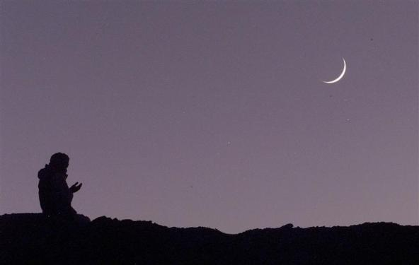 new-moon-ramadan.jpg