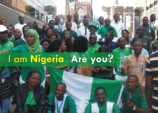 nigerians.jpg