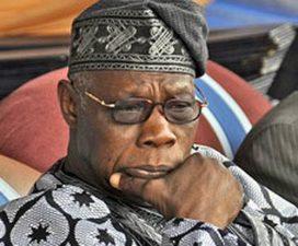 WAKE UP: Prove Obasanjo's 'Greatest Nigerian' status