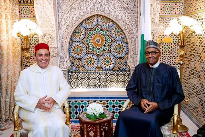 Buhari-in-Morocco2.jpg