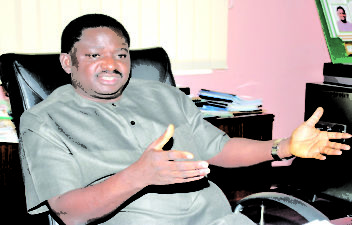 Political opposition sponsoring massacres of Nigerians feigning 'herdsmen killings' thinking it will weaken Buhari's track record on security — Femi Adesina