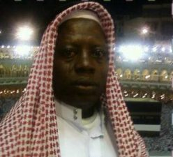 Friday Khutbah: Ikeja LG Mosque Imam tasks Muslims over good deeds, says Buhari's decision on June 12, MKO Abiola lesson of Ramadan fasting