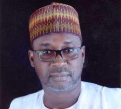 Don't politicise Water Bill, FG tells Nigerians